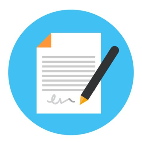 Three excellent cover letter examples Guardian Careers