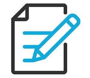 Cover Letters Sample CareerOneStop