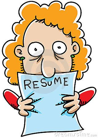 Real estate sales agent sample cover letter Career FAQs