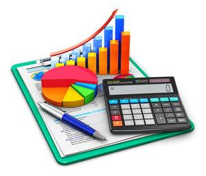 Statement of financing needed in business plan sample