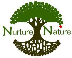 nature and nurture debate essay